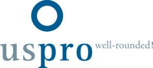 USPRO Logo